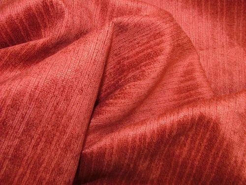 Pile Fabrics