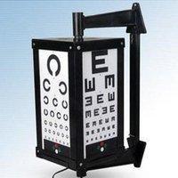 Eye Testing Drum