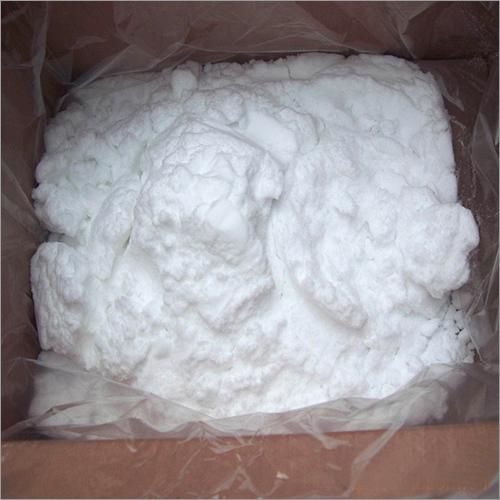 Camphor Raw Material