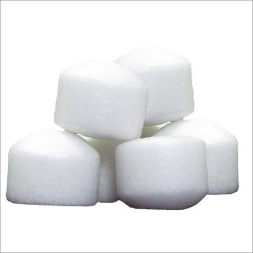 Camphor Tablets, Camphor Powder, Natural Camphor, Camphor