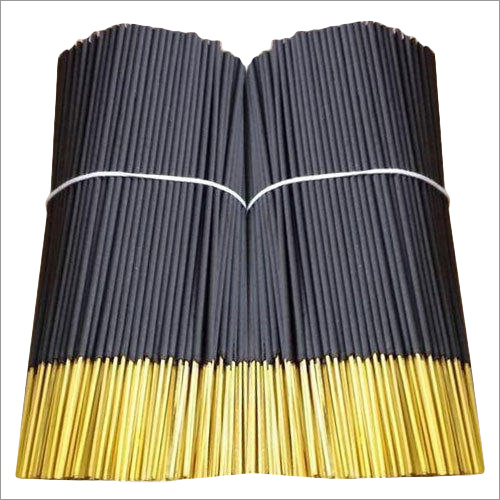 Black Incense Stick