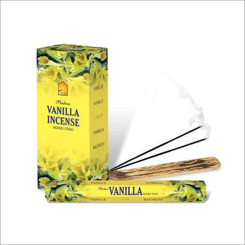 Vanilla Incense Stick