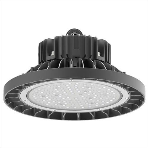 Ufo Type Led Bay Light Modern Lighting Systems Unit No 64