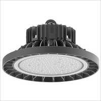 UFO Type LED Bay Light