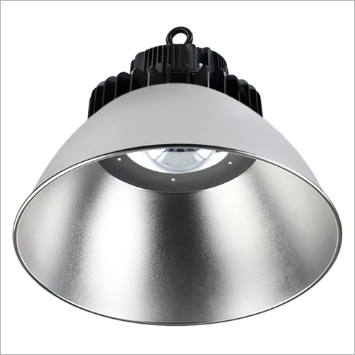 Outdoor LED Bay Light