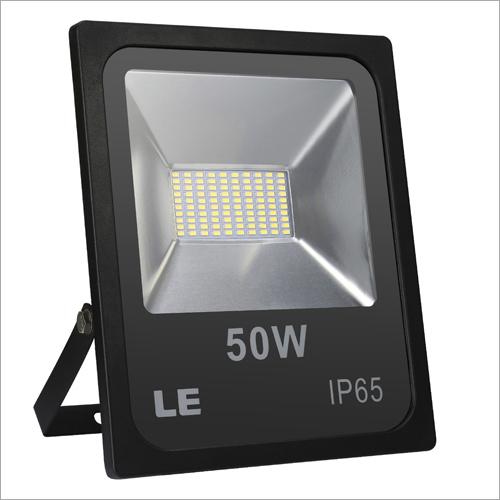 LED Flood Outdoor Light