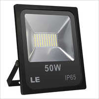 LED Flood Outdoor Light