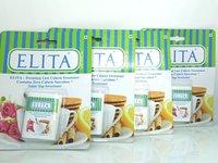 ELITA Sucralose Tablets