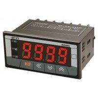 Autonics MT4Y-AV-4N Temperature Controller