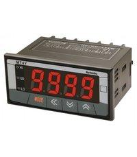Autonics MT4Y-DV-4N Temperature Controller