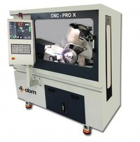 CNC Face Grinder For TCT Circular Saws
