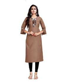 manufacturet of cotton kurtis