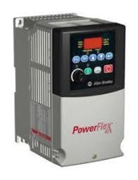 POWERFLEX 22F-D6P0N103