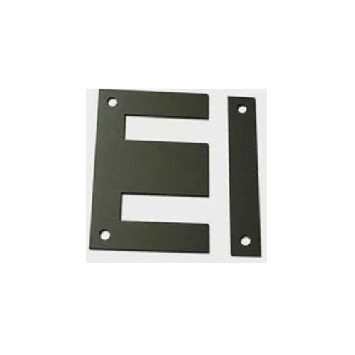 Industrial Silicon Lamination Stampings
