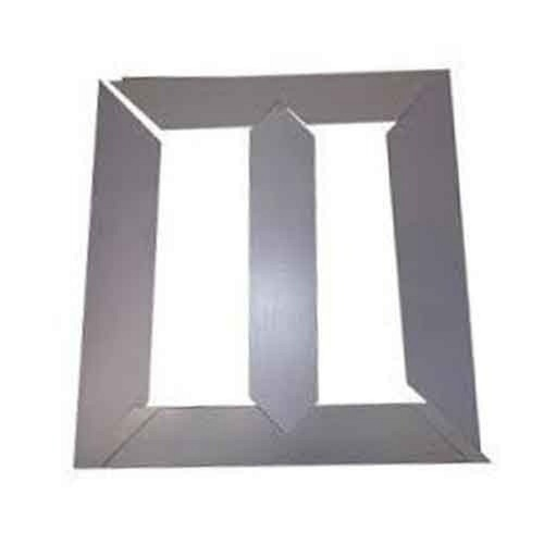 CRGO Transformer Strips with Antistatic Coating