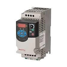 POWERFLEX 22F-A1P6N103