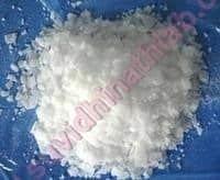 Sodium Thioglycolate 80% LR / AR