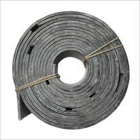 Industrial EPDM Rubber Strip