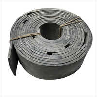 EPDM thick Rubber Strip