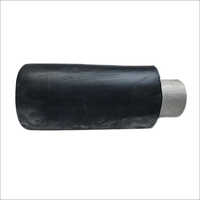 Extruded Rubber Tube