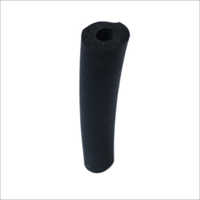 Sponge Rubber Tube