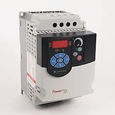 POWERFLEX 22F-A4P2N103