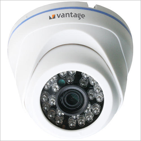 IR Night Vision HD Camera