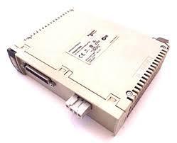 SCHNEIDER TSXASY800