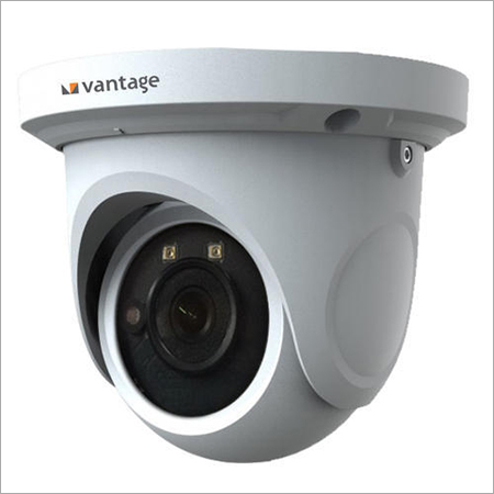IR Night Vision Dome Camera