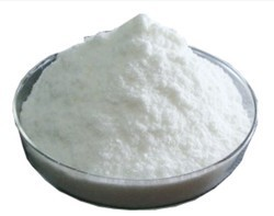 1-Naphthyl Acetic Acid LR/AR