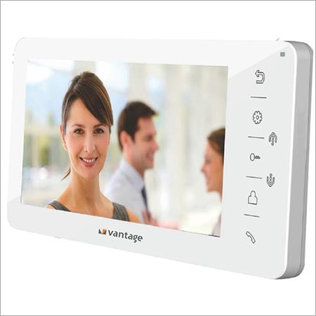 Indoore Video Door Phone Station