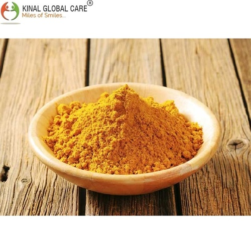 Best Grade Seasoning Curry Powder