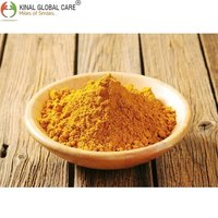Seasoning Curry Powder Best Grade