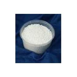 Calcium Nitrate LR/AR