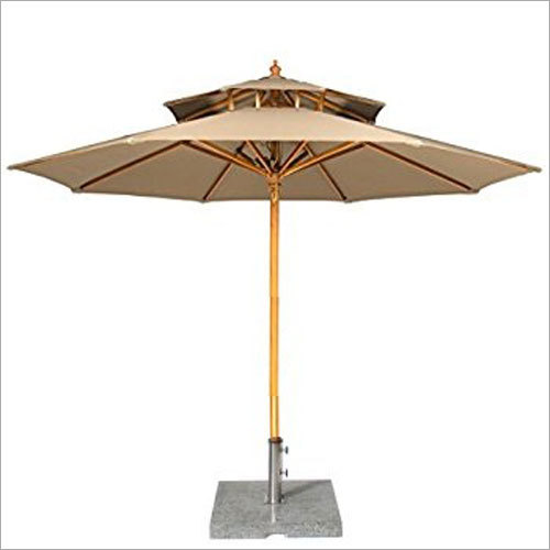 Garden Outdoor Umbrellas Gazebos