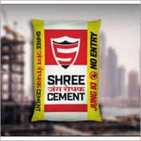 Ultra Cement