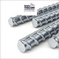 Tata Steel TMT Bars