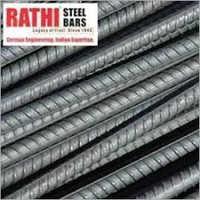 Rathi TMT Bars