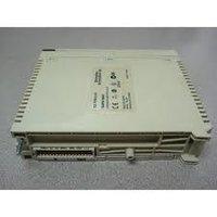 SCHNEIDER TSXPSY2600