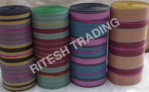 Monofilament Cloth Fabric