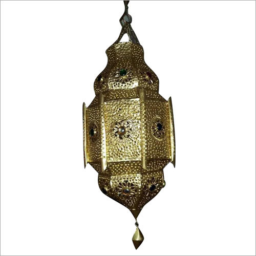 Decorative Hanging Items