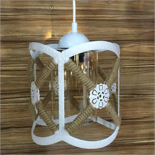 Home Decorative Hanging Lamp