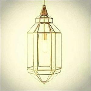 Ceiling Hanging Lamp