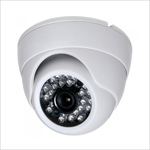 CCTV Mini Camera