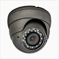 Outdoor IR Camera