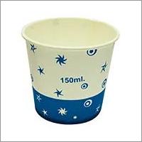 150 ml Tea Paper Cups