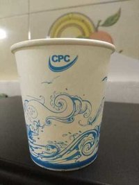 200 ml Disposable paper Cup