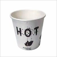 100 ml Low Grade Disposable Cup