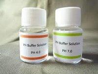 Buffer solution