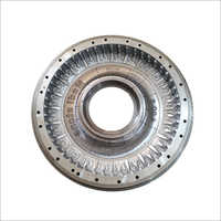 4.00x8 Tyre Moulds